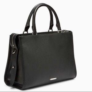 🌵 NEW Rebecca Minkoff Bedford satchel